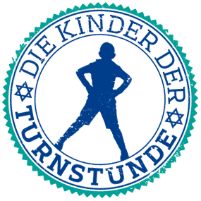 Logo_Turnstunde_Film-2