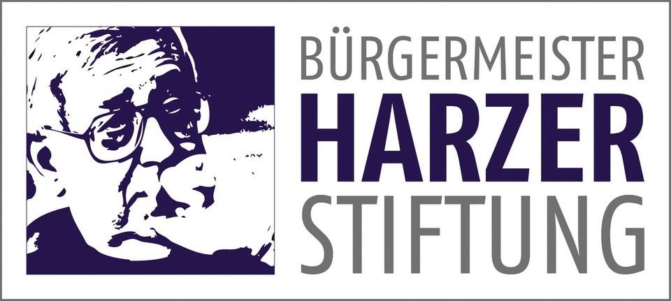 Bürgermeister-Harzer-Stiftung