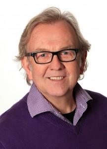 Heinz-Joachim Otto