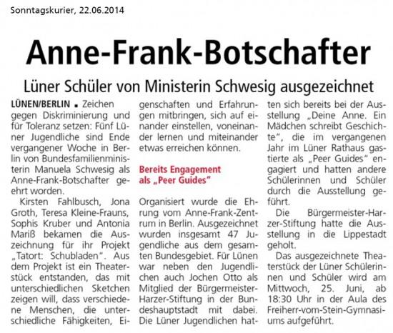 Anne-Frank-Botschafter-001