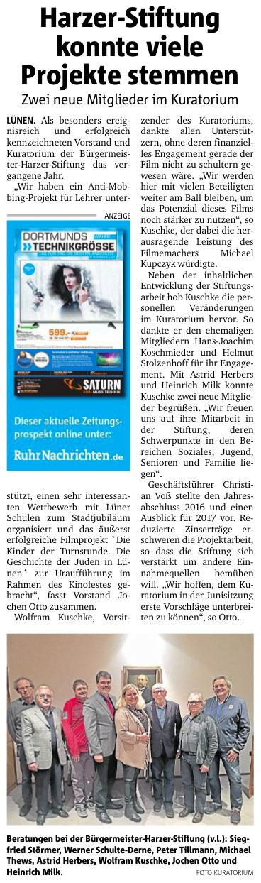 Presse_Kuratoriumssitzung_Maerz2017