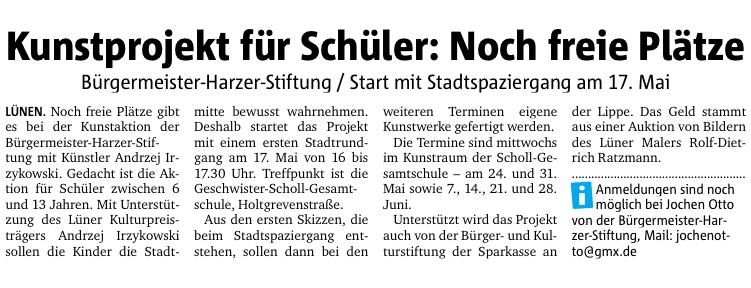 BMH_RuhrNachrichten_11_05_2017